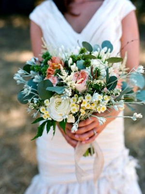 top-bouquet-2010-01