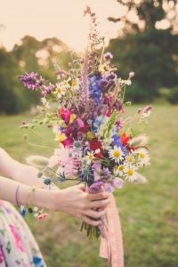 wild_flowers_03