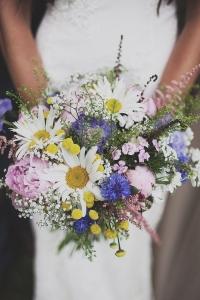 wild_flowers_12