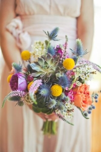 wild_flowers_16