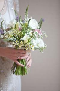wild_flowers_21
