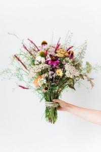 wild_flowers_25