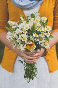 wild_flowers_28