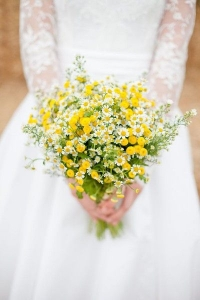 wild_flowers_30