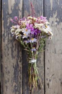 wild_flowers_32