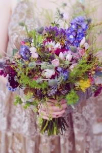 wild_flowers_33