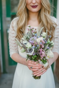 wild_flowers_34