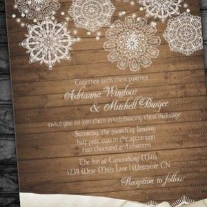 winter-invitations_03