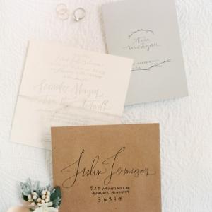 winter-invitations_04