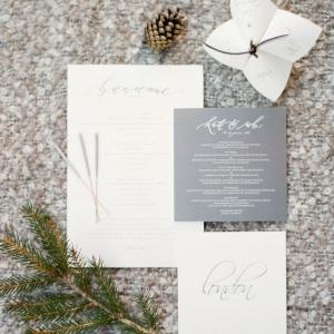 winter-invitations_06