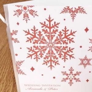 winter-invitations_09