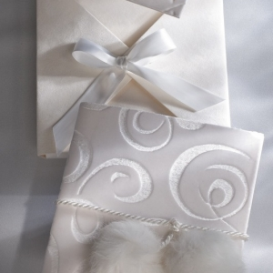winter-invitations_11