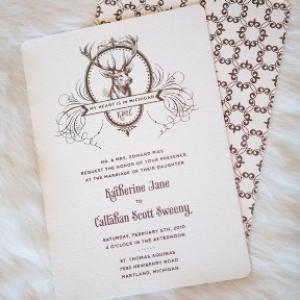winter-invitations_13