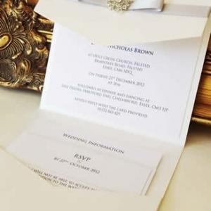 winter-invitations_15