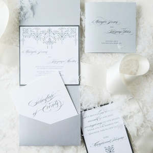 winter-invitations_17