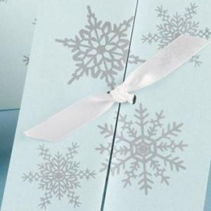 winter-invitations_18