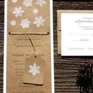 winter-invitations_19