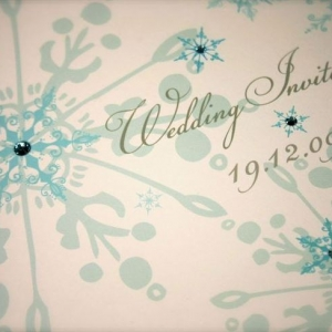 winter-invitations_24