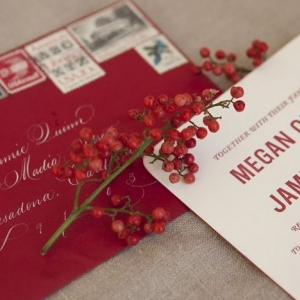 winter-invitations_27