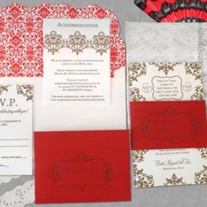 winter-invitations_31