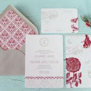 winter-invitations_32