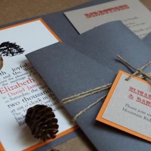 winter-invitations_36