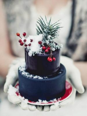 winter_cake_07