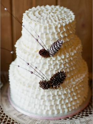 winter_cake_11