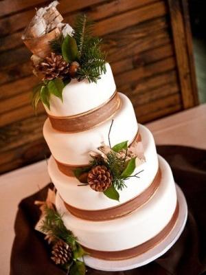 winter_cake_12