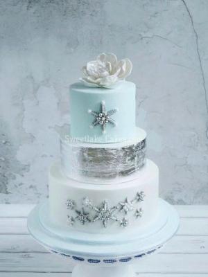 winter_cake_14