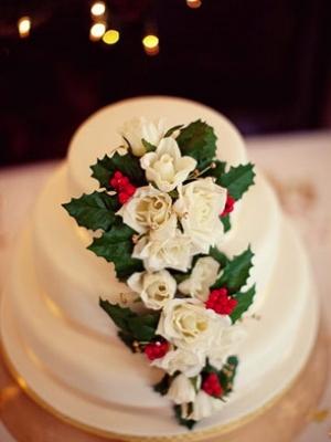 winter_cake_16