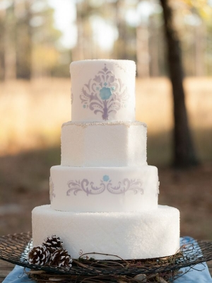 winter_cake_20