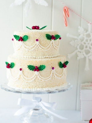 winter_cake_21