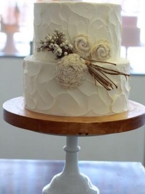winter_cake_22