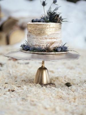 winter_cake_26
