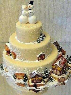 winter_cake_28