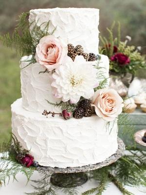 winter_cake_29