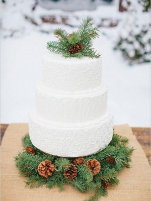 winter_cake_31