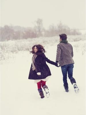 winter_shoot_01