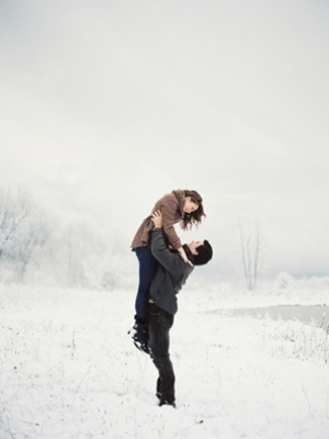 winter_shoot_13