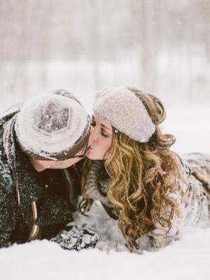 winter_shoot_19