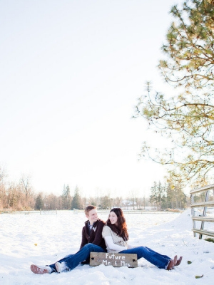 winter_shoot_26
