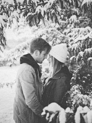 winter_shoot_27