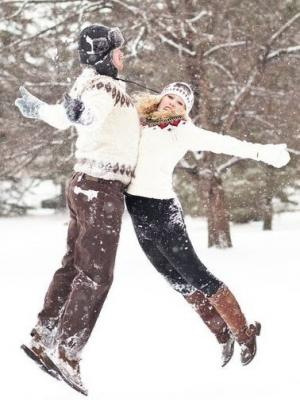 winter_shoot_32