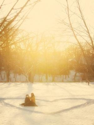 winter_shoot_33