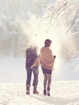 winter_shoot_34