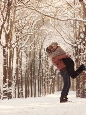 winter_shoot_39
