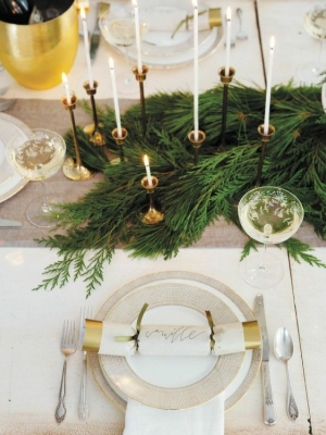 winter_tablescape_03