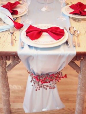 winter_tablescape_04
