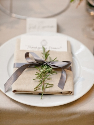 winter_tablescape_05